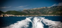 18_175155_64_05-budva-from-sea.jpg