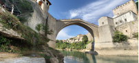 09_143128_87_Mostar.png
